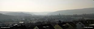 lohr-webcam-10-03-2014-10:50
