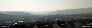 lohr-webcam-10-03-2014-11:00
