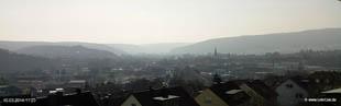 lohr-webcam-10-03-2014-11:20