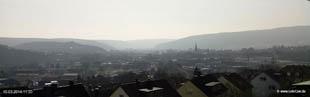 lohr-webcam-10-03-2014-11:30