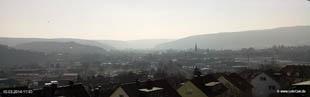 lohr-webcam-10-03-2014-11:40