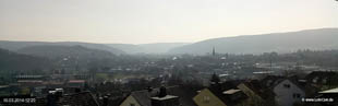 lohr-webcam-10-03-2014-12:20