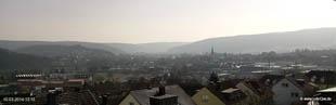 lohr-webcam-10-03-2014-13:10