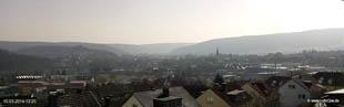 lohr-webcam-10-03-2014-13:20