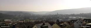 lohr-webcam-10-03-2014-13:30