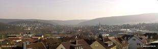 lohr-webcam-10-03-2014-15:20