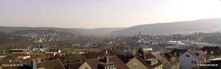 lohr-webcam-10-03-2014-15:30