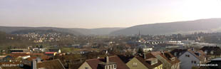 lohr-webcam-10-03-2014-15:50