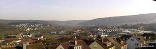 lohr-webcam-10-03-2014-16:30