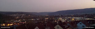 lohr-webcam-10-03-2014-18:40