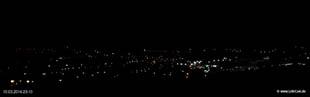 lohr-webcam-10-03-2014-23:10