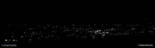 lohr-webcam-11-03-2014-00:00