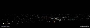 lohr-webcam-11-03-2014-00:30