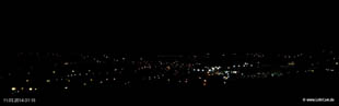 lohr-webcam-11-03-2014-01:10