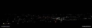 lohr-webcam-11-03-2014-02:00