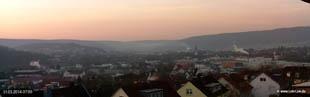 lohr-webcam-11-03-2014-07:00