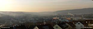 lohr-webcam-11-03-2014-07:30