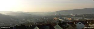 lohr-webcam-11-03-2014-07:50