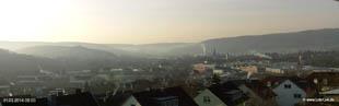 lohr-webcam-11-03-2014-08:00