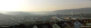 lohr-webcam-11-03-2014-08:10