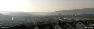 lohr-webcam-11-03-2014-08:40