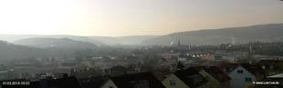 lohr-webcam-11-03-2014-09:00