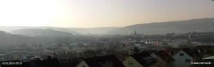lohr-webcam-11-03-2014-09:10