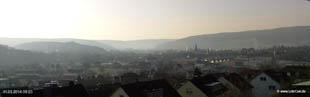 lohr-webcam-11-03-2014-09:20