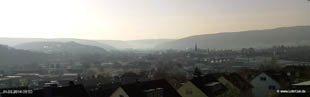 lohr-webcam-11-03-2014-09:50