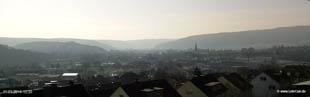 lohr-webcam-11-03-2014-10:30