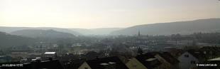 lohr-webcam-11-03-2014-10:40