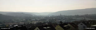 lohr-webcam-11-03-2014-11:20