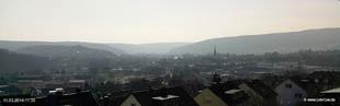 lohr-webcam-11-03-2014-11:30