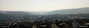 lohr-webcam-11-03-2014-11:50