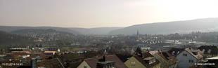 lohr-webcam-11-03-2014-14:40