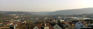 lohr-webcam-11-03-2014-16:50