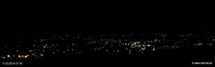 lohr-webcam-11-03-2014-21:30