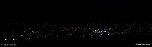 lohr-webcam-11-03-2014-22:00