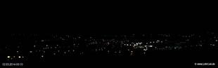 lohr-webcam-12-03-2014-00:10