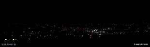 lohr-webcam-12-03-2014-01:30