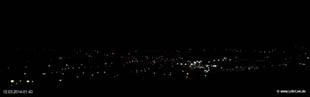 lohr-webcam-12-03-2014-01:40