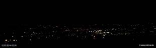 lohr-webcam-12-03-2014-02:30