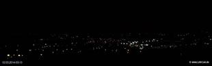 lohr-webcam-12-03-2014-03:10