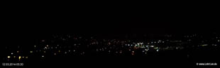 lohr-webcam-12-03-2014-05:30