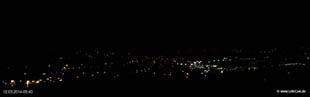 lohr-webcam-12-03-2014-05:40