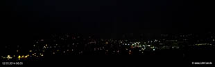 lohr-webcam-12-03-2014-06:00