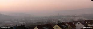 lohr-webcam-12-03-2014-07:00