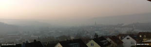 lohr-webcam-12-03-2014-07:20