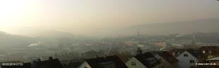 lohr-webcam-12-03-2014-07:50