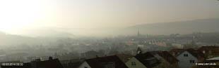 lohr-webcam-12-03-2014-08:30